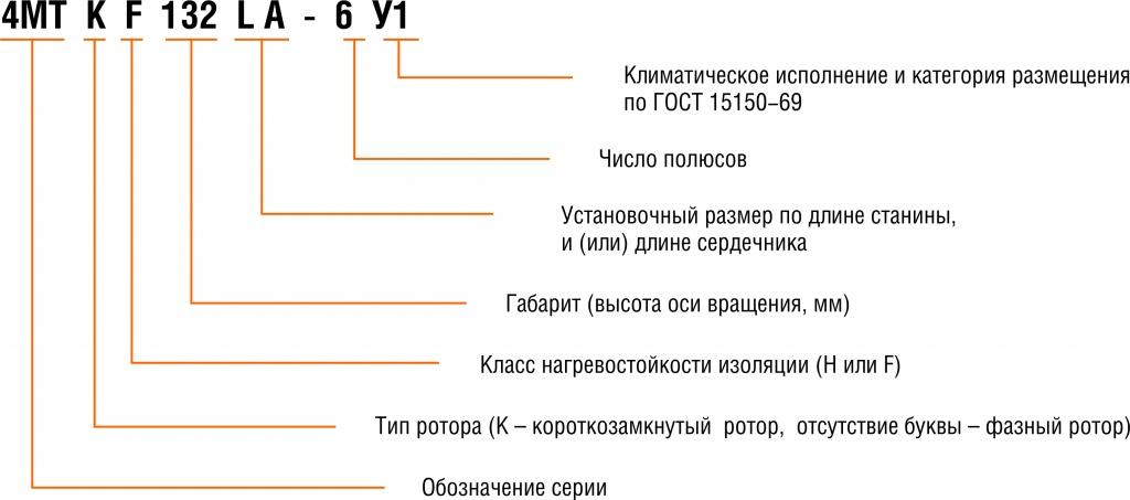 Структура_4МТКF.jpg